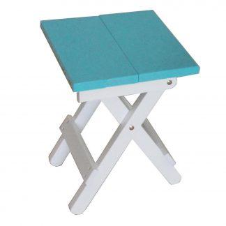 C02710 เก้าอี้แอ็คทีฟ ฟ้า